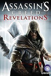 Revelaciones del credo del asesino