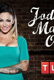 Jodie Marsh On...
