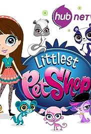 Más pequeña tienda de mascotas