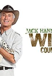 Cuenta atrás salvaje de Jack Hanna