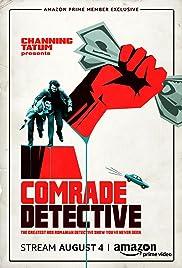 Camarada detective