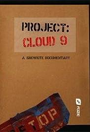 Proyecto Cloud 9