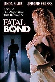Bonos Fatal