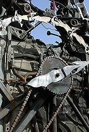 Guerras de junkyard