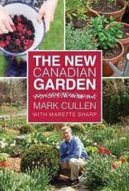 Mark Cullen Jardinería