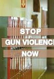 Detener la Violencia Armada : PSA
