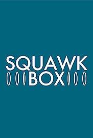 Caja de squawk