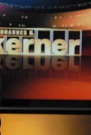Die Johannes B. Kerner Espectáculo