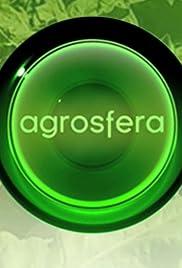 Agrosfera