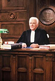 x26amp; Quot; x26amp; quot Tribunal; La mujer del patrón
