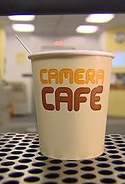 Camera cafè