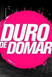"""Duro de domar"" Episode dated 1 June 2010"