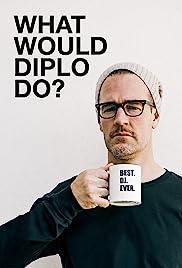 ¿Qué haría Diplo?
