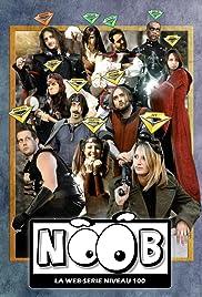 """Noob"" Parte Apocalipsis. 3/3"
