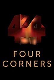 Cuatro esquinas
