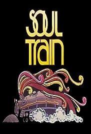 Tren del alma