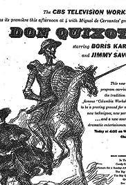 x26amp; Quot; CBS Television Workshop x26amp; quot; Tom Sawyer, el Glorioso Blanqueador