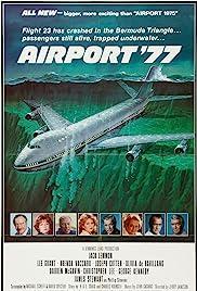 Aeropuerto 77