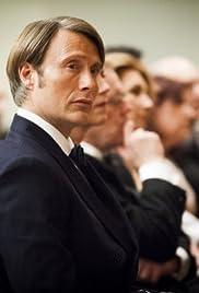 "Sorbete ""Hannibal"""