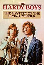 Mystery of the Phantom Hollywood , Parte I
