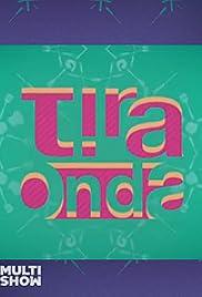 TiraOnda