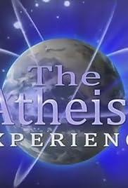 La Experiencia Ateo