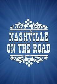 Nashville en el camino