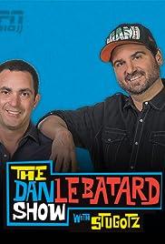 El show de Dan Le Batard