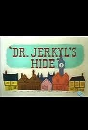 Ocultar del Dr. Jerkyl