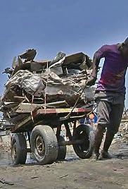 Unser Müll für Afrika