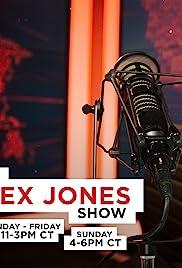 Noticias Infowars Nightly con Alex Jones