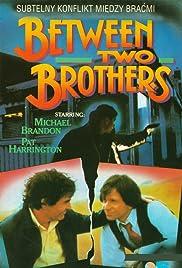 Entre dos hermanos