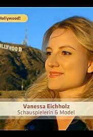 Fecha de episodio 26 de abril 2011