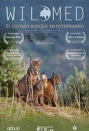 WildMed. El último bosque mediterráneo