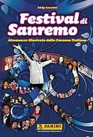Festival de San Remo