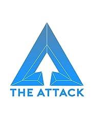 El ataque