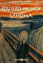 Edvard Munch: SFMOMA