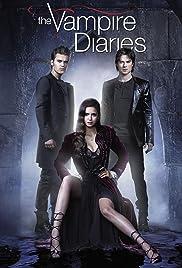 Los Diarios del Vampiro