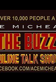 Show de Ace Micheals