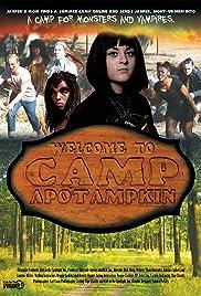 Bienvenido a Camp Apotamkin