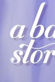 Una historia de bebé