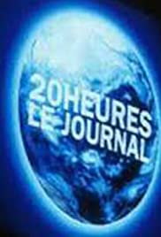 20 heures le journal