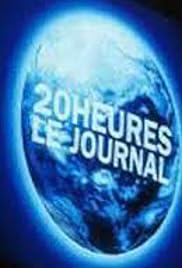 20 horas el diario