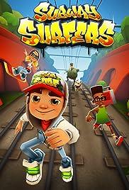 Subterráneos Surfers
