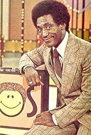 La nueva demostración de Bill Cosby