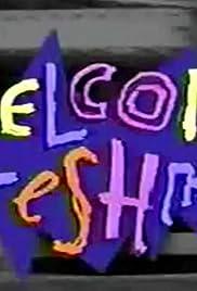 Bienvenida Freshmen