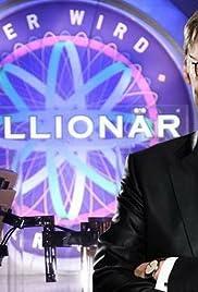 ¿Wer Millionär wird?