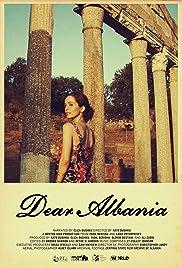 Querido Albania