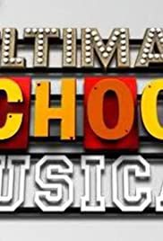 The Ultimate School Musical: Fame