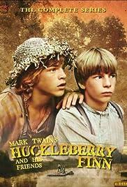 Huck es un héroe